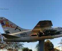 A-7E, Baton Rouge (LA) 11/2013