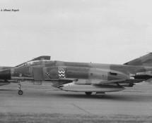 xv487-f-4-phantom-raf-17-sq-bad-söllingen-dld-28-tm-30-5-1974-j-a-engels