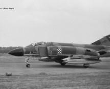 xv488-f-4-phantom-raf-17-sq-bad-söllingen-dld-28-tm-30-5-1974-j-a-engels