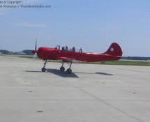 yak52-all-red