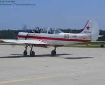 yak52-as-110