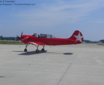 yak52-in-red