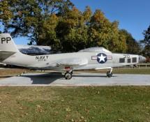 F-2H, Baton Rouge (LA) 11/2013