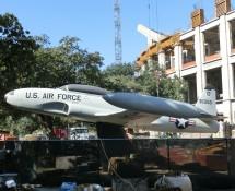 T-33A, Baton Rouge (LA) 11/2013