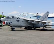 A-7E Corsair