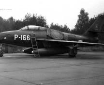 P-166 (CFK)