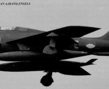 P-170 (HE)