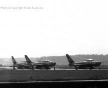 P-177 F-84F KLu
