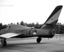P-200 F-84F KLu