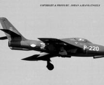 P-220 (HE)