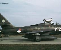 P-276 (CHE)