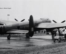 warbirdavro-lancaster-pa474-km-b-4-florennes-21-6-1975-j-a-engels