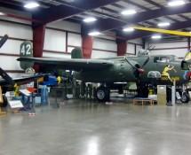 B-25H (FK)