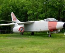 Douglas A-3B Skywarrior