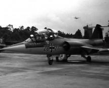 TF-104F