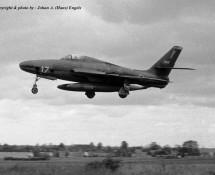 FR-17 (HE)