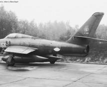 P-166 (HE)