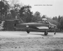 P-201 (1967) (HE)