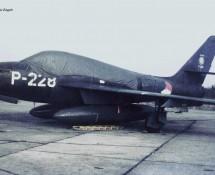 P-228 (CHE)