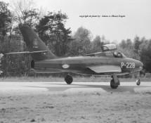 P-228 (1967) (HE)