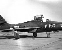P-192 (CFK)