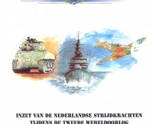 programma-brochure (coll.HE)