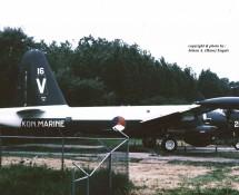 Neptune , MVK Valkenburg 1990 (HE)