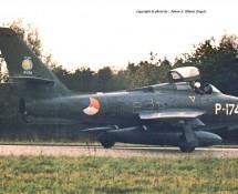 P-174 (1970) (HE)