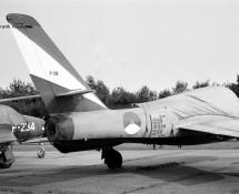 P-201 (CFK)