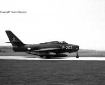 P-203 (FK)