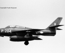 P-204 (FK)