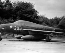 P-205 (CFK)