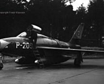 P-209 (FK)