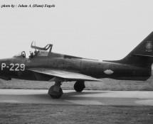P-229 (HE)