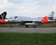 Hunter T.8C N-321 K.Lu. (HE)