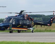 83+20 Lynx German Navy (FK)