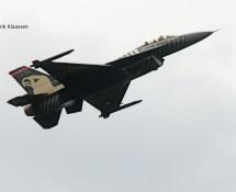 91-0011 F-16 Soloturk TAF (FK)