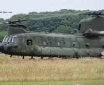 D-101 CH-47D 298sq KLu (FK)