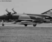 F-4C USAFE (HE)