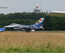 FA-84 F-16 2W BAF (FK)