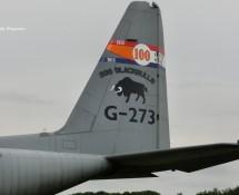 G-273 C-130 KLu (FK)