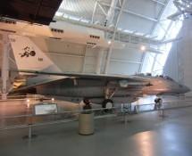 Grumman Tomcat F-14D 159610 NK:105