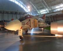 Phantom F-4S 157307