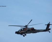 Q-17 Apache 301sq KLU (FK)