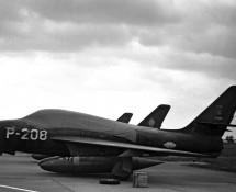 P-208 (FK)