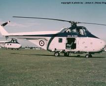 Whirlwind RAF (HE)