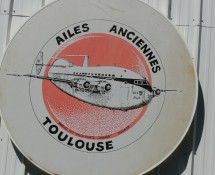 AAT emblem