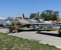 Hunter F.58