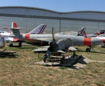 Meteor NF.11