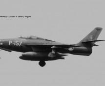 P-157 (HE)